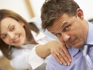 Причины, почему женщины влюбляются в женатых мужчин