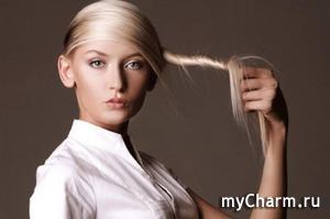 Тонкие волосы: какую стрижку выбрать?