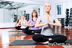 Психологи назвали 3 способа встроить фитнес в свою жизнь