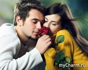 14 важных привычек счастливых пар