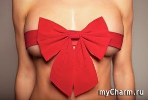 Женская грудь - гордость или проблема?