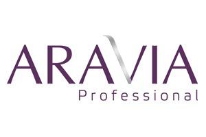 Подарки за фотоконкурс от ARAVIA