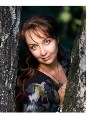 Марина Казарина: «История моего бизнеса»