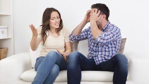 10 недостатков, которые отпугивают потенциальных партнеров