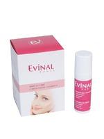 Крем для век Evinal