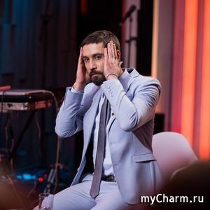 Дима Билан матами отреагировал на слухи