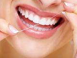 Как подобрать для себя лучшую зубную нить