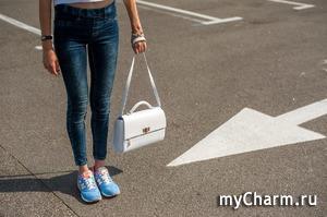 Несносный аксессуар: 7 способов продлить жизнь вашей сумке