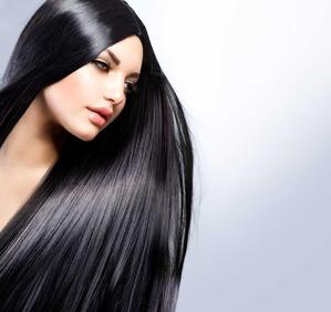 Поддерживаем красоту тонких и окрашенных волос с DNC