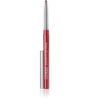 Clinique / Автоматический карандаш для губ Quickliner For Lips Intense