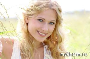 Шелковая кожа: какой вид чистки лица выбрать?