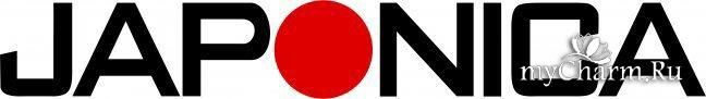 """3 Этап от Japonica: """"MyСharm-Аукцион: комментарий"""" - ПРИЗЫ!!!"""