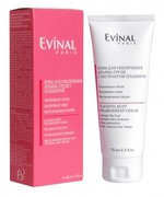 крем для увеличения объема груди Evinal
