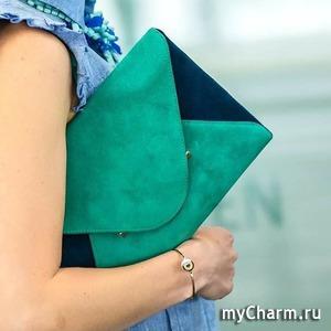 Как выбрать сумку- 2