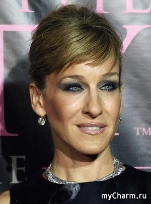 Ошибки в макияже, визуально прибавляющие возраст