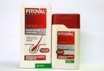 Шампунь для волос Fitoval