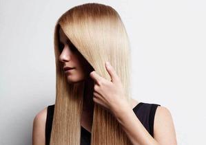 Кератиновое выпрямление волос. Стоит ли делать?