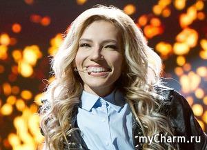 Украинские власти не пустят Юлю Самойлову на «Евровидение»