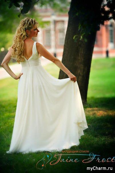 Свадебные прически с накладными прядями фото Как сделать прическу из накладных
