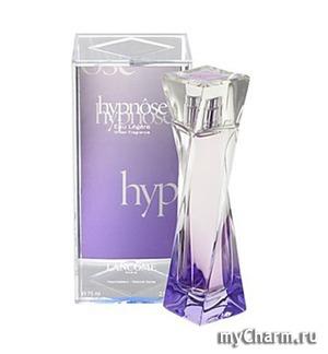 Гид по духам и парфюмерии