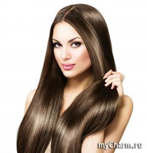 Эстель бьютикс для волос