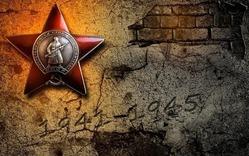 "Флэшмоб ""Великая Отечественная Война на телеэкране"" - ПОБЕДИТЕЛИ!"
