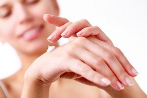 Секреты красивых рук