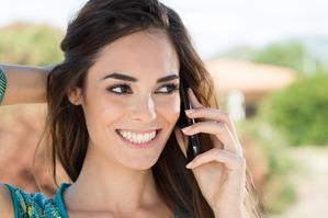 Colgate: несколько слов PRO- здоровье зубов и защиту десен