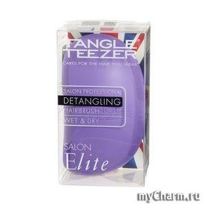 Неоновый всплеск в летней коллекции Tangle Teezer®!