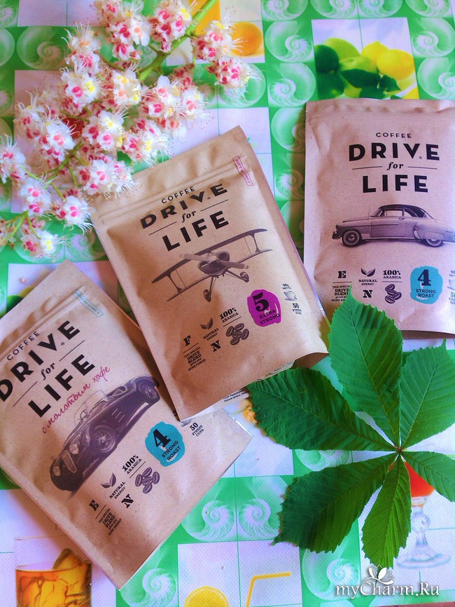 thelivecoffee