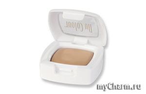 NU SKIN / Консилер Nu Colour Skin Beneficial Concealer
