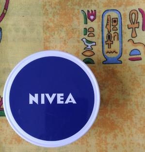 Nivea: 5 лучших косметических средств