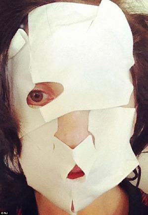 """Эстафета """"Селфи в маске"""" (забег 2). СТАРТ + призы"""