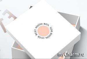 Best Mood Box / Бьюти-бокс