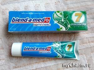 Зубная паста с ополаскивателем: насколько она хороша