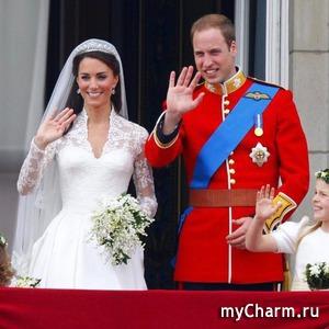 Все члены королевской семьи следуют этим 20+ правилам с самого рождения