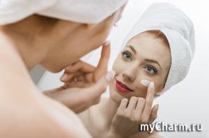 Зимний уход за кожей: выбираем крем для лица
