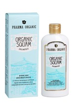 Шампунь для волос Pharma organic
