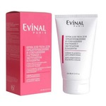крем для тела Evinal
