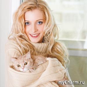 Всех неравнодушных к животному миру приглашаем на портал Птичка. ру!