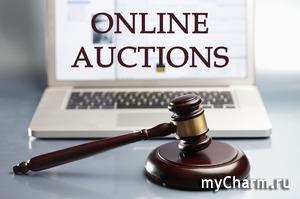 """Открытие Аукциона за 1 период конкурса """"Mycharm-Аукцион: комментарий"""" 6 ЭТАП"""