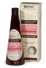 Кондиционер для волос DNC