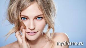 Как отодвинуть процессы старения кожи?
