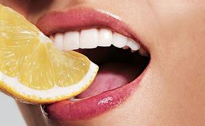 Уход за зубами при гиперестезии