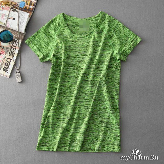 одежда из бамбука