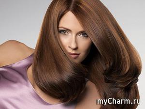 Как сохранить цвет окрашенных волос надолго?