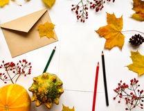 Осенний обмен открыт