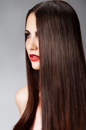 Как выбрать хороший утюжок для волос?
