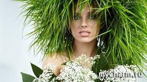 Ополаскиватель для волос: что, зачем и как применять