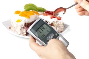 7 фактов о сахарном диабете